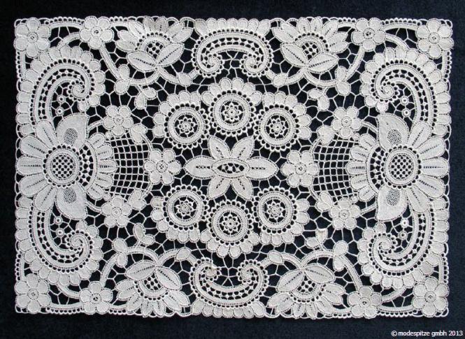 Design Dresden - 30 x 45 cm eckig