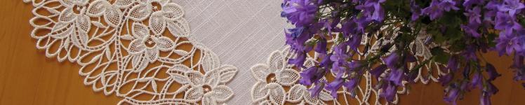 Design Madrid - Blütenzauber