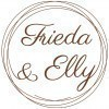 Frieda & Elly