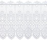 Gardine Design 68450 35 cm