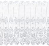 Gardine Design 68450 62 cm