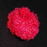 Brosche Diana - Pink