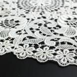 Design Antwerpen - 30 x 60 cm eckig