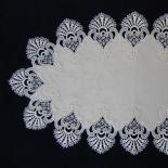 Design Würzburg - 35 x 62 cm oval
