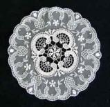 Design Athen - 15 cm rund