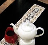 Design Luzern - Tischband 12 x 160 cm