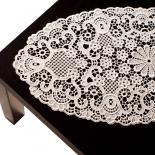 Design Bozen - 30 x 60 cm oval