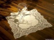 Design Athen -  30 x 30 cm eckig