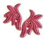 Motivpaar 69530 - Pink