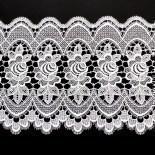 Design 68266 - Sockel Weiß