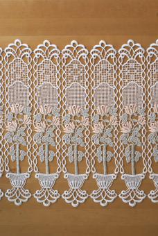 Gardine Design 68730 50 cm