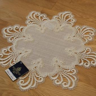 Design Nizza - 32 cm rund