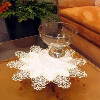 Design Zwiesel - 34 cm rund