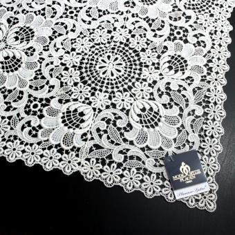 Design Antwerpen - 60 x 60 cm eckig