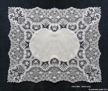 Design Athen -  30 x 40 cm eckig