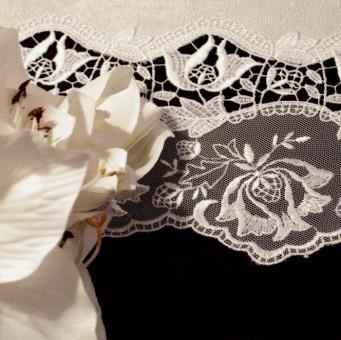 Design Venezia - 45 x 75 cm eckig