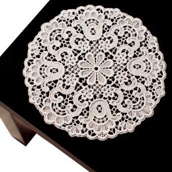 Design Bozen - 22 cm rund