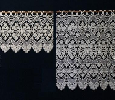 Gardine Design 68109