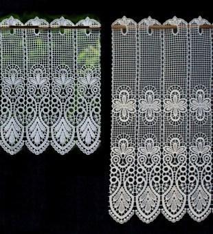 Gardine Design 68450