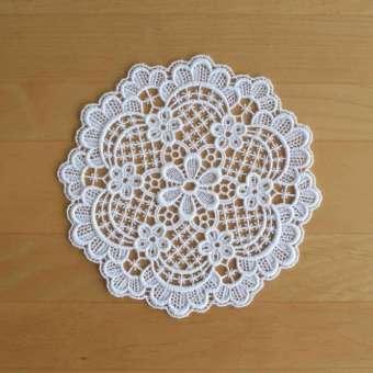 Design Bozen - 15 cm rund