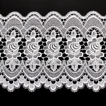 Design 68266 - Sockel