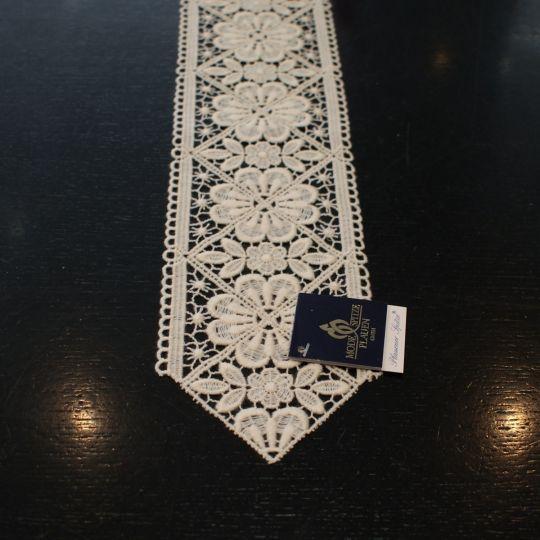 Tischband Design 67264 | Gr. 9,5 x 160 cm