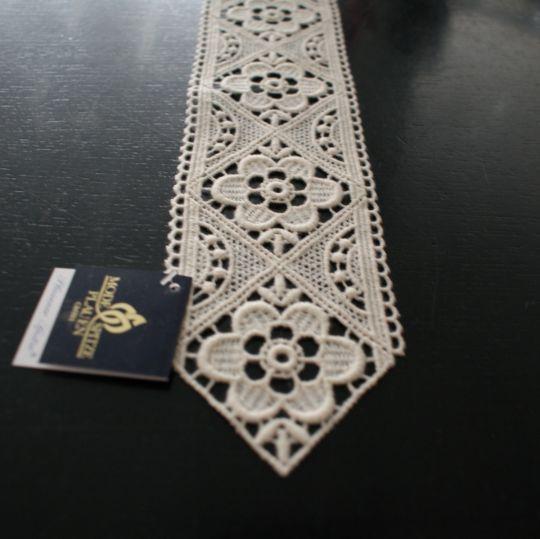 Tischband Design 67272 | Gr. 8 x 160 cm