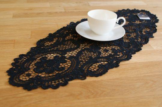 Kopenhagen 27x63 cm oval - limited
