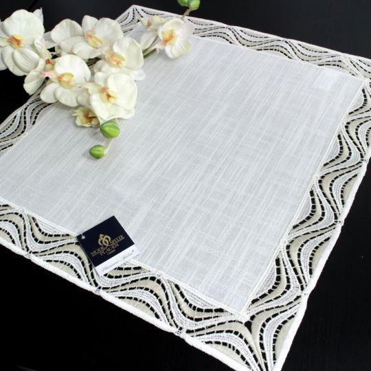 Design Luzern - 40 x 40 cm eckig