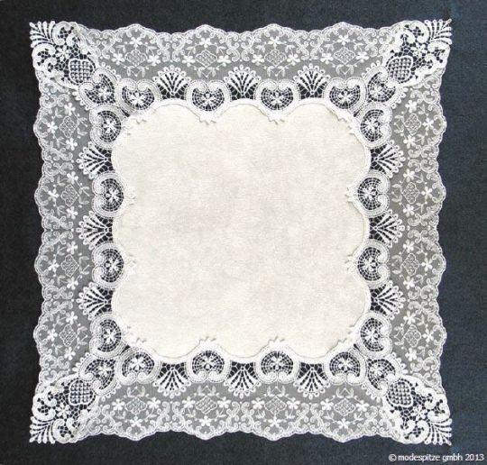 Design Athen -  48 x 48 cm eckig