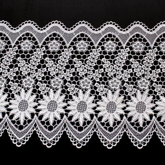 Design 68107 - Sockel Weiß