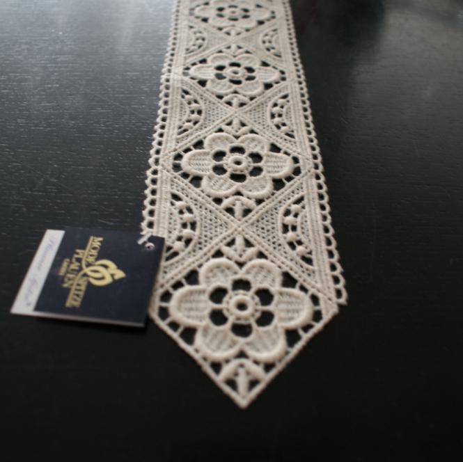 Tischband Design 67272