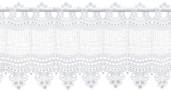 Gardine Design 69348 28 cm