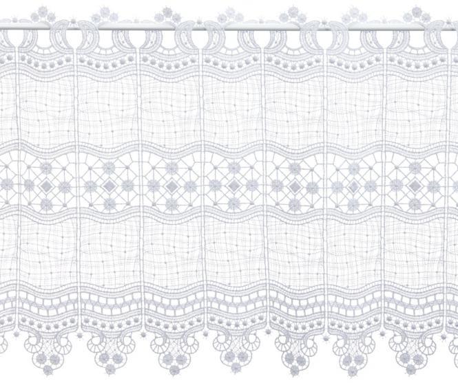 Gardine Design 69348 45 cm