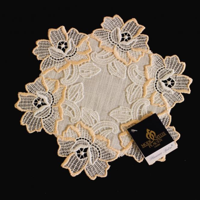 Design Heidelberg - 22 cm rund