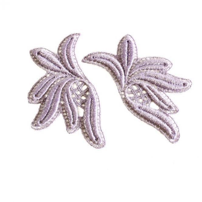Motivpaar 69530 - Lavendel