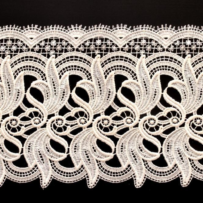 Design 68374 - Sockel