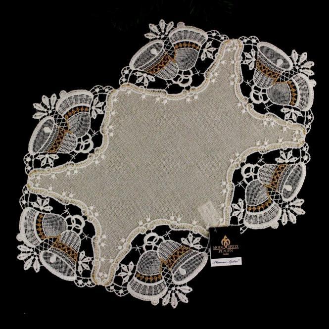 design n rnberg 32 x 45 cm oval jetzt kaufen. Black Bedroom Furniture Sets. Home Design Ideas