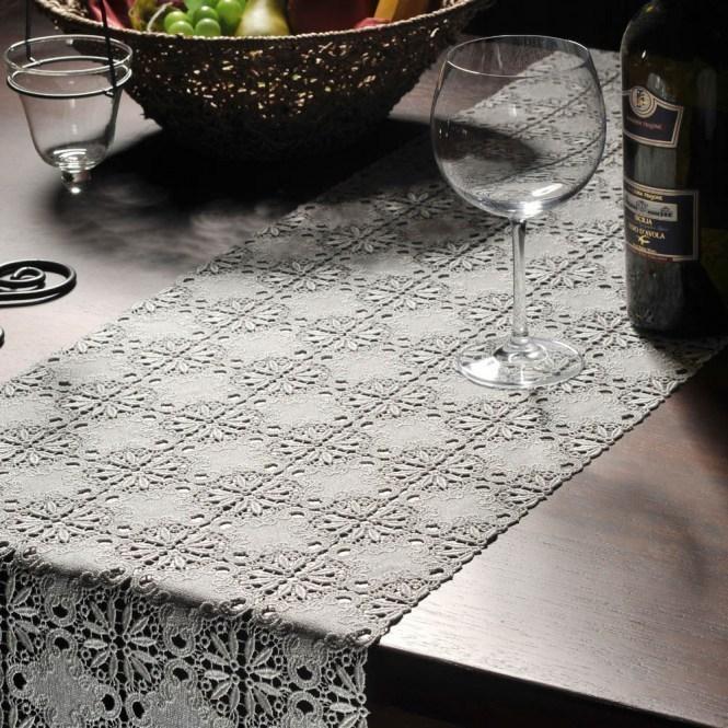 Tischläufer Pillnitz | Breite 40 cm | Länge