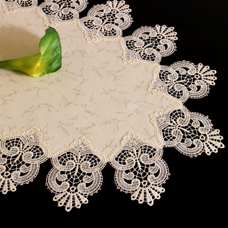 Design frankfurt 40 x 80 cm oval jetzt kaufen for Designer frankfurt