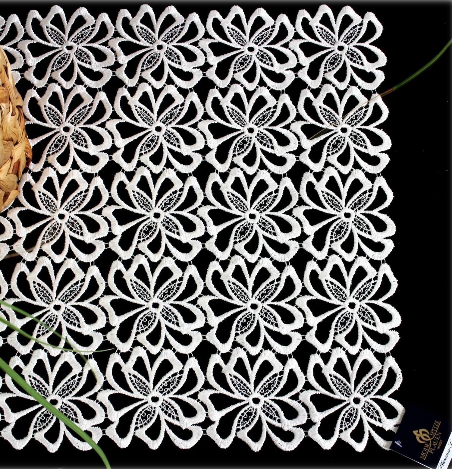 tischl ufer turin breite 38 cm l nge 38 x 86 cm matt jetzt kaufen. Black Bedroom Furniture Sets. Home Design Ideas