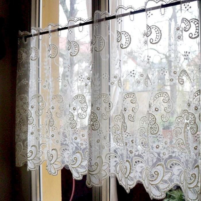 gardinen 110 cm hoch gallery of kleine gardine fr scheibe cm breit hoch with gardinen 110 cm. Black Bedroom Furniture Sets. Home Design Ideas